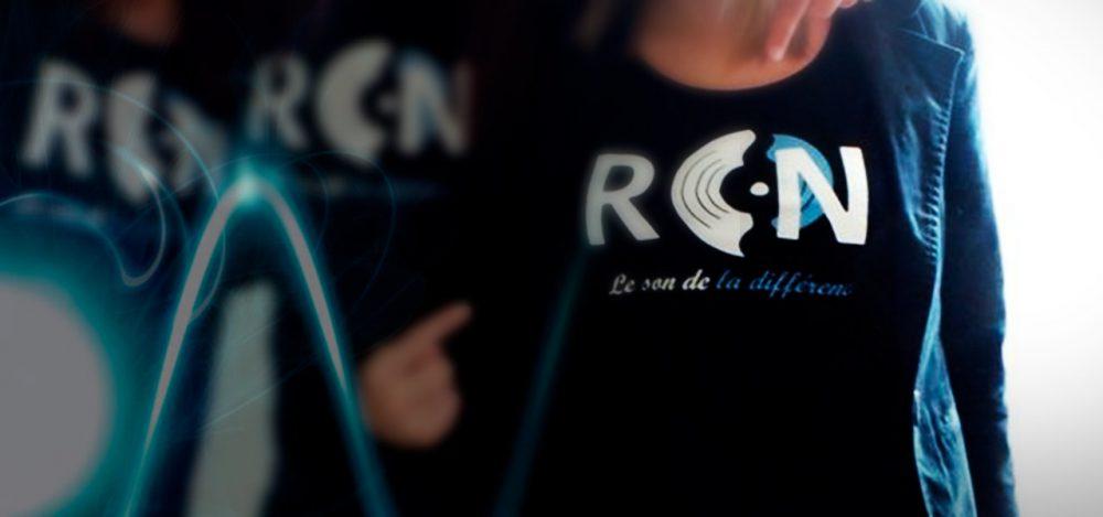 Soutenez RCN !