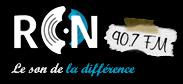 RCN 90.7 FM