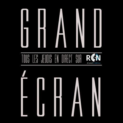 Grand Écran