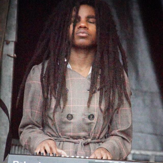 Esprit Reggae