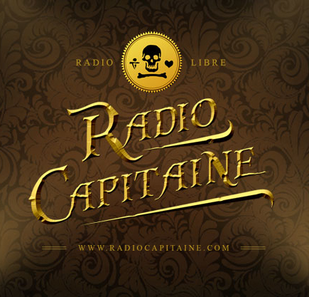 Radio Capitaine
