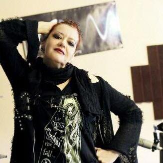 L'Antre Goth'art