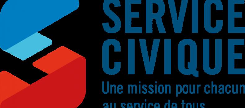 RCN cherche un/e nouveau/nouvelle volontaire en Service Civique
