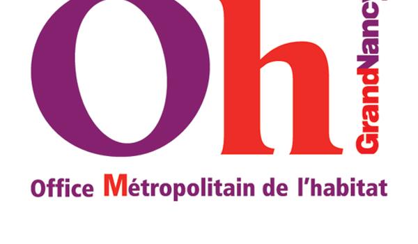 """Opération """"Quartier propre"""" à Haussonville"""