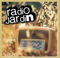 Radio Jardin
