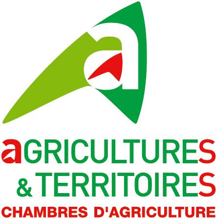 Les rendez-vous de la chambre départementale d'agriculture de Meurthe-et-Moselle