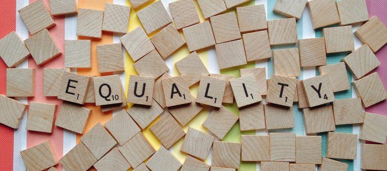 S(H)AME, une exposition pour lutter contre les discriminations