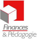 """Les Chroniques """"Finances & Pédagogie"""""""
