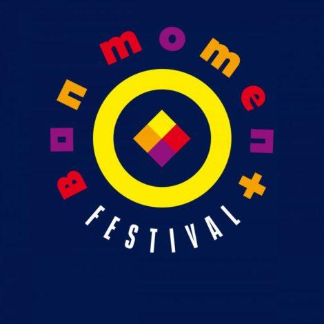 """Émission spéciale """"Festival Bon Moment"""" en direct de l'Autre canal"""