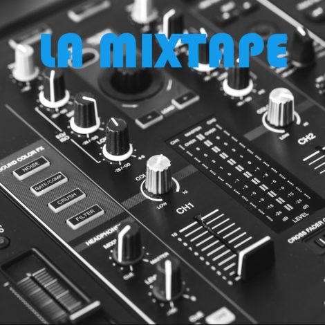 La mixtape
